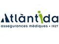 atlantida__