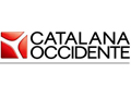 catalanaoccidental