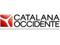 catalanaoccidental